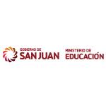 San Juan Ministerio