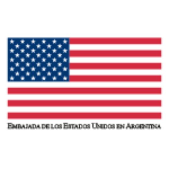 Embajada de los Estados Unidos en Argentina