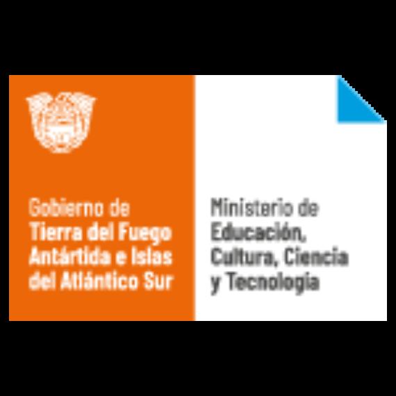 Tierra del Fuego - MInisterio de educación