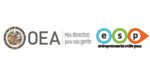 OEA - ESP